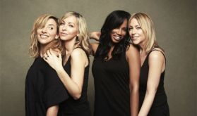 SECOND INNINGS FOR 90S GIRL BAND CULTURE WITH ALL SAINTS at http://www.kurrentmusic.com/blogviewer.html?blog-guid=2f544a99-b8da-4016-a729-597cea7ce342